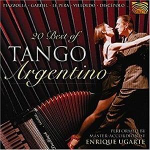 izmir tango kursu